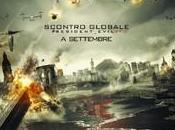 Anche FrenckCinema videochat Milla Jovovich dedicata Resident Evil: Retribution
