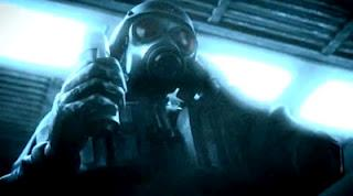 Resident Evil Operation Raccoon City : annunciata una nuova patch