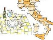 granita siciliana Rosy