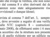 Disposizioni della Regione rapida ripresa dell'attività economica dopo terremoto Emilia