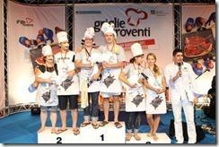 Griglie Roventi_vincitori 2011_bassa