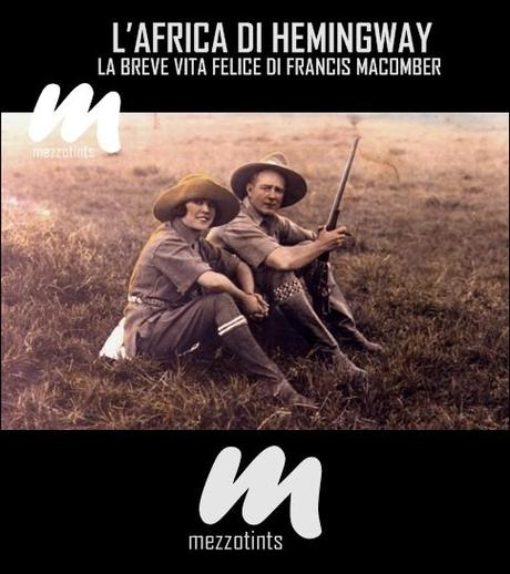 a summary of ernest hemingways the short happy life of francis macomber The short happy life of francis macomber is a short story by ernest  hemingway set in africa  contents [hide] 1 synopsis 2 publication history 3  major themes 4 reception 5 see also 6 notes 7 references.
