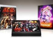Offerte Playstation Amazon Italia Tekken Arcade Stick Bundle