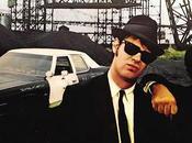 Blues Brothers Return