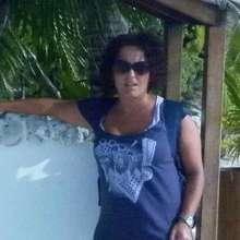 Galleno: si cerca Vanessa Rosi, agente viaggi di Capannori, scomparsa da martedì