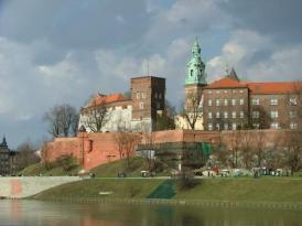 La polonia ed il suo mercato immobiliare paperblog - Agenzie immobiliari polonia ...