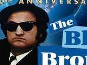 blues brothers ritornano tanti cinema italiani, compreso l'Adriano Roma