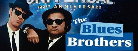 The_Blues_Brothers___Ritorna_al_Cinema-4666