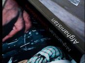 Edison BookStore FIRENZE: Presentazione Discussione Afghanistan CameraOscura
