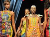 Etnico allo stato puro: Dakar Fashion Week