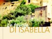 favole Isabella Franco ZIzola