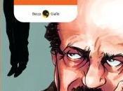 """caso Calvi"""": romanzo fumetti ricostruisce trent'anni dopo quel delitto impunito. Online postfazione libro"""