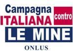 Stop cluster munitions! Campagna italiana contro mine
