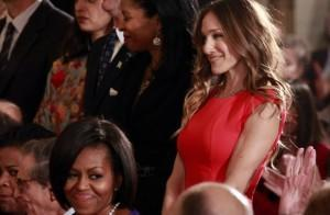 filem5J6Sk 300x196 Obama circondato da finanziatori vip   vetrina gossip