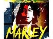 Marley: colonna sonora