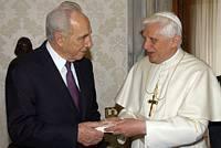 Il vaticano e i gesuiti