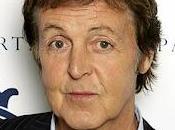 Paul McCartney smette marijuana