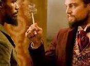 """""""Django Unchained"""" Quentin Tarantino: versione italiana primo trailer"""