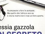 Recensione: segreto sempre Alessia Gazzola