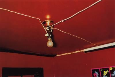 Grandi fotografi grandi narratori – 19 William Eggleston