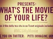 @MCSWeThePeople. Live tweeting Pitti Immagine Uomo 2013