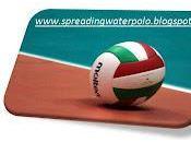 Volley, sport favorito nelle scuole: sarà vero?