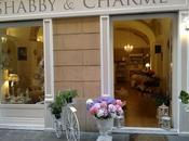 Shabby Charme Shop