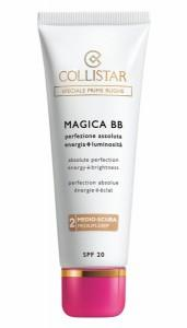 Magica BB Cream by Collistar