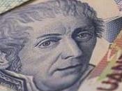 Euro euro. questo problema