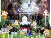 "Anteprima: Essence ""Snow White"" ""Ready Boarding"" trend editions"