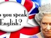 Corsi Inglese Londra: quando?!!