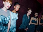 Brighton Boutique Charity Fashion Show Backstage Impressions