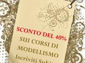 Eccezionale offerta corsi Modellismo Industriale Bari, SCONTO Promo valida 11/06/12 29/06/2012