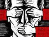 Rispunta legge bavaglio Silvio: tutti zitti