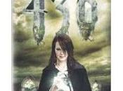 """Intervista Anna Giraldo, autrice """"436"""" """"Thunder Lightning"""""""