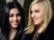 Madonna: Sceglie Mugello video ultimo single