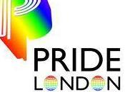 marcia orgoglio Londra