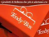 TendyBox Maggio 2012