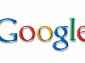 Google, progetto Pmi?