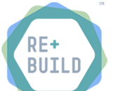 Fiera re+build riva garda settembre