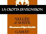 Valle d'Aosta Gamay