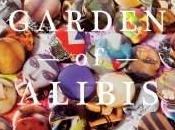 Dischi l'estate! Gardens Alibis Masoko