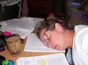 Notte prima degli esami