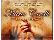 vita eterna Marie Corelli
