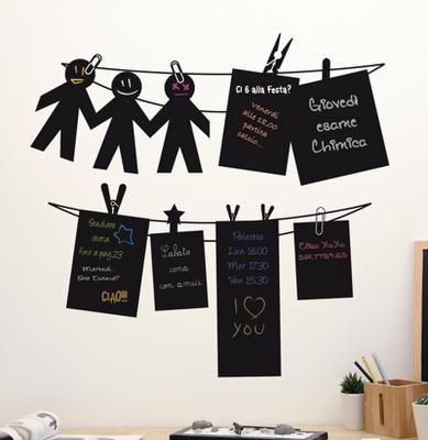 Idee regalo originali abbiamo la soluzione per te for Idee per regali originali