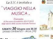 "Cassino, spettacoli Teatro Romano. Pontecorvo: musica classica icone sacre esposizione. Castelliri, Templari Storia Leggenda""."