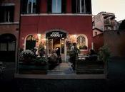 [Roma] Fish Market: vietato perderlo!