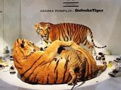 Andrea Pompilio Onitsuka Tiger Pitti Immagine Uomo