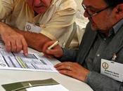 TerraOlivo 2012: l'annuncio risultati.
