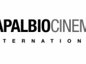 Capalbio Cinema: prorogate iscrizioni luglio